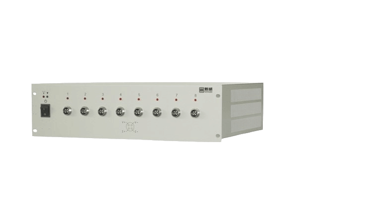 This-is-the-image-of-BTS4000-10V3A