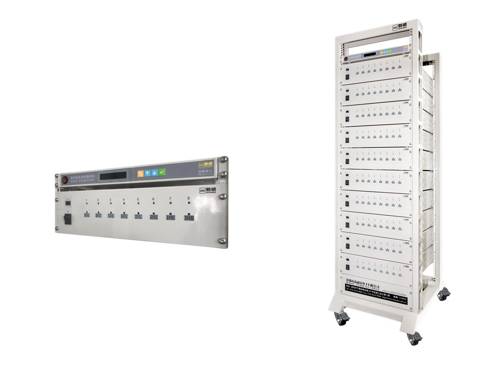 This is the picture of BTS4000-5V12A