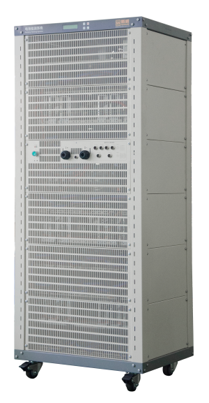 his-is-the-product-image-display-of-Neware-BTS4000-5V200A