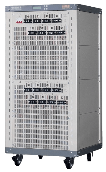 This-is-the-image-of-BTS4000-5V50A