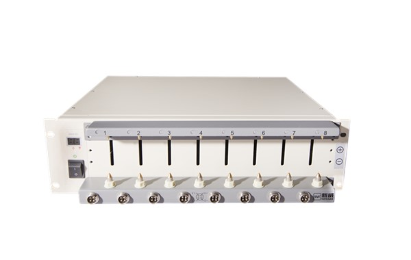 This-is-the-product-image-display-of-Neware-BTS4000-5V6A