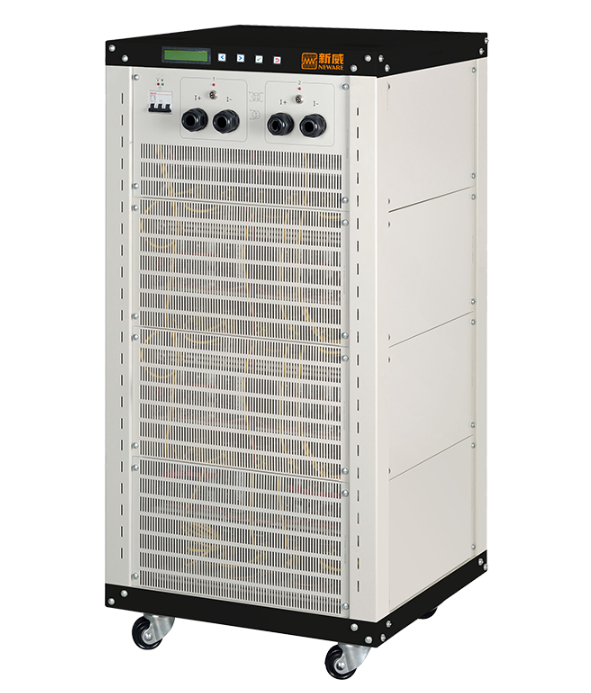 This is the product image display of Neware BTS8000